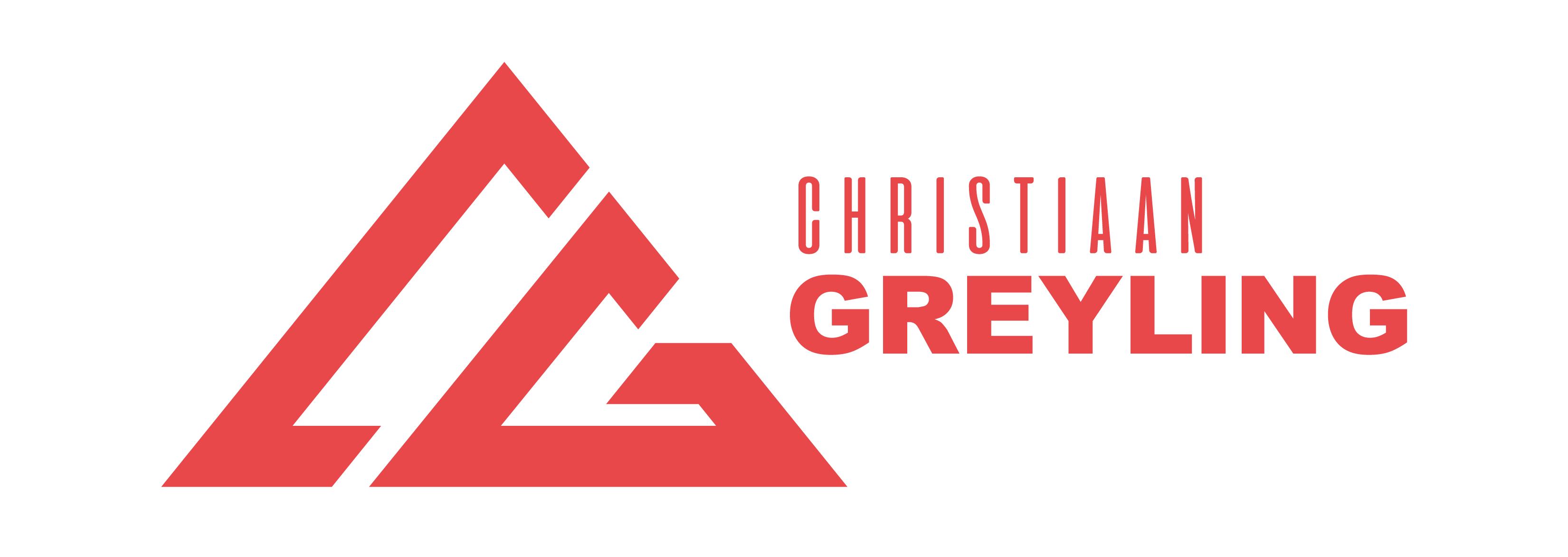 Christiaan Greyling